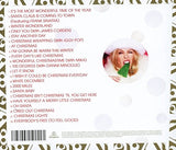 Kylie Minogue - Kylie Christmas: Snow Queen Edition CD (2016)