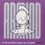 "Armin van  Buuren -  Armind: Collected 12""  Mixes vol. 2 (Import 2 CD)"
