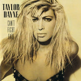 Taylor Dayne - Can't Fight Fate Deluxe 2014 2 CD set (Import)