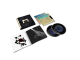 Grace Jones - Warm Leatherette - 2CD Special Edition  Box Set
