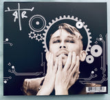 Kevin Stea from BLONDE AMBITION/ Truth Or Dare)- That Rogue Romeo Deluxe 2CD set Signed!