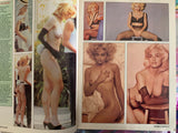Madonna - Celebrity Sleuth Adult Magazine 90s