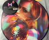 "Madonna - Get Together 12"" Picture Disc"