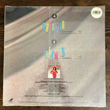 "Vanessa Williams ‎- Dreamin' - LP Vinyl 12""- New"