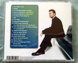 George Michael - The B-Side Collection CD