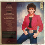 Reba McEntire ‎– Have I Got A Deal For You - (US PROMO LP Vinyl) Used