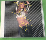 Kylie Minogue - SLOW Promo 2 track  CD single official Extended Mix +video