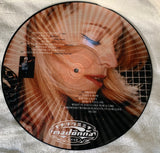 Madonna - GHV2 Picture Disc LP Vinyl -
