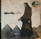 Afghan Whigs - In Spades LP VINYL - New