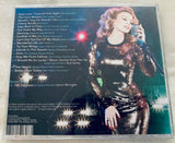 Kylie Minogue - The LIVE Collection - CD
