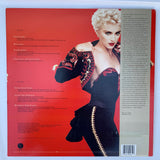 Madonna - You Can Dance 1987 Original LP Vinyl - Used