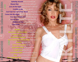 Kylie Minogue - Ultimate Remix Collection 91-05 (DBL CD) DJ IMPORT