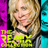 Lulu - The Remix Collection (Import CD)