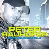 Peter Rauhofer - Best Remixes: Vol. 2
