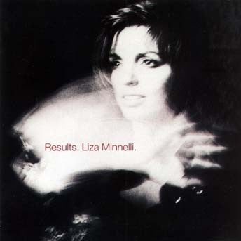 Liza Minnelli -Results 2017 Import CD