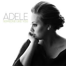 Adele Someone Like You (REMIXES) + Megamix