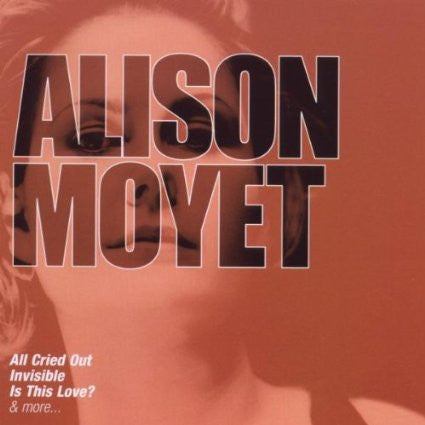 Alison Moyet / Yazz  - The Collection 2009 CD