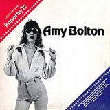 "Amy Bolton - Do Me A Favor 12"" Disco LP Vinyl"