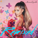 Ariana Grande - The Remix Collection REMIXED CD