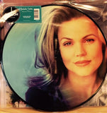 Belinda Carlisle -Greatest Hits: Limited Picture Disc Import, Limited Edition