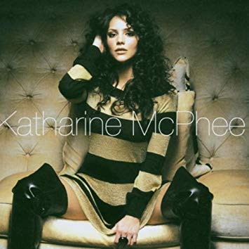 Katharine McPhee - Debut (Used CD)