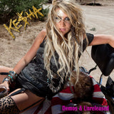 Ke$ha - Demos & Unreleased CD