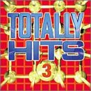 Totally Hits vol.3 - used CD