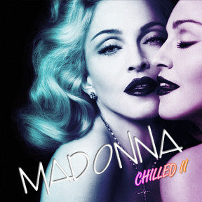 MADONNA Chilled Versions vol.2