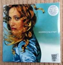 "MADONNA Emmy & The Emmys Ska 7"" NEW Colored VINYL"