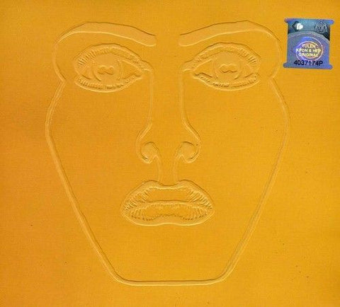 Disclosure - Settle DELUXE Edition IMPORT CD