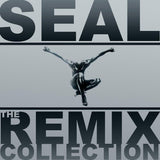 Seal - The Remix Collection CD (SALE)