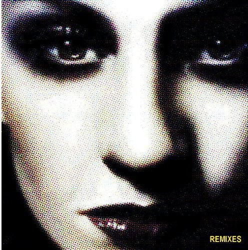 Shakespears Sister - REMIXES (Import CD)