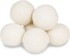 Smart Sheep 6-Pack 100% Wool Dryer Balls