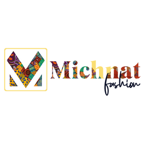 MichNatFashion House