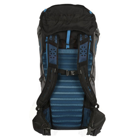 Lost Coast Backcountry Pack (Farallon Black)