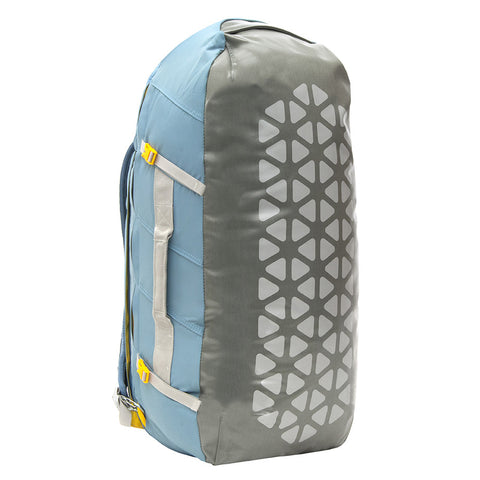 Erawan Duffle Pack (Canyon Blue)