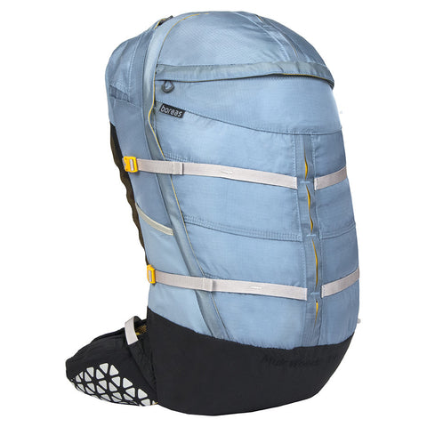 Muir Woods 30 Full-Access Daypack (Canyon Blue)