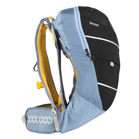 Peralta Tech Daypack (Canyon Blue)