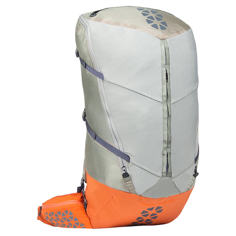 Tsum Trek Travel Pack (Meteor Orange)