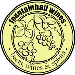 Fountainhall Wines