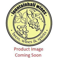 5cl Jura 10 Year Old-Miniatures-Fountainhall Wines