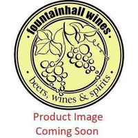 5cl Miltonduff 10 Year Old-Miniatures-Fountainhall Wines