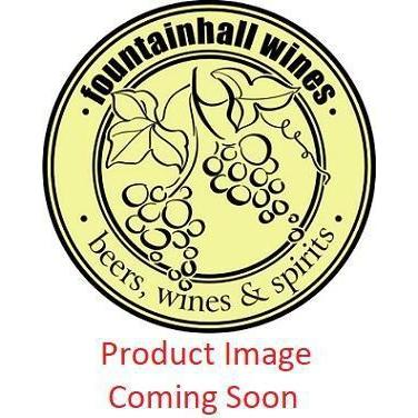 Black Thistle Vodka-Vodka-Fountainhall Wines