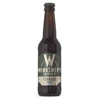 Windswept Tornado 330ml-Scottish Beers-Fountainhall Wines