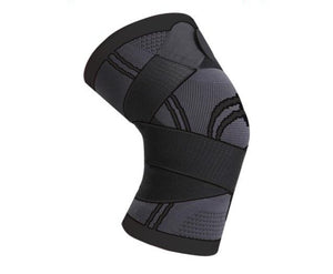 360° Compression Knee Sleeve