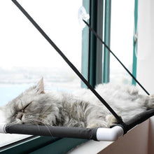 Load image into Gallery viewer, Cat Hammock
