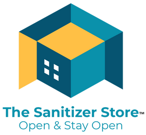 The Sanitizer Store