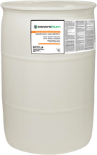Load image into Gallery viewer, Concrobium Disinfectant Cleaner 208 Litre Drum PLEASE CONTACT US TO ARRANGE YOUR FREIGHT RATE FOR THIS ITEM