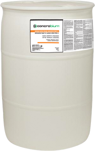 Concrobium Disinfectant Cleaner 208 Litre Drum PLEASE CONTACT US TO ARRANGE YOUR FREIGHT RATE FOR THIS ITEM