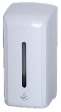 Load image into Gallery viewer, TD100 Touchless Hand Sanitizer Dispenser